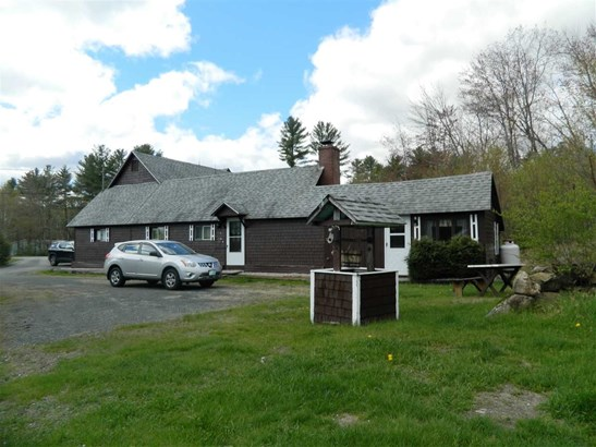 Multi-Family, Single Family - Andover, NH (photo 5)