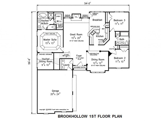 Contemporary,Ranch,Walkout Lower Level, Single Family - New Boston, NH (photo 4)