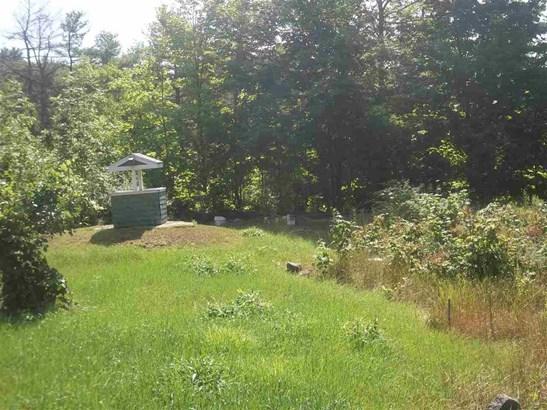 New Englander, Single Family - Milton, NH (photo 3)