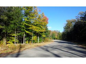 Land - Mont Vernon, NH (photo 2)