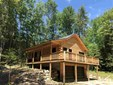 Cabin,Log, Single Family - Thornton, NH (photo 1)