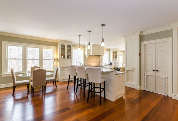 Colonial,Craftsman, Single Family - Epping, NH (photo 5)