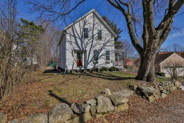 New Englander, Single Family - Milford, NH (photo 2)