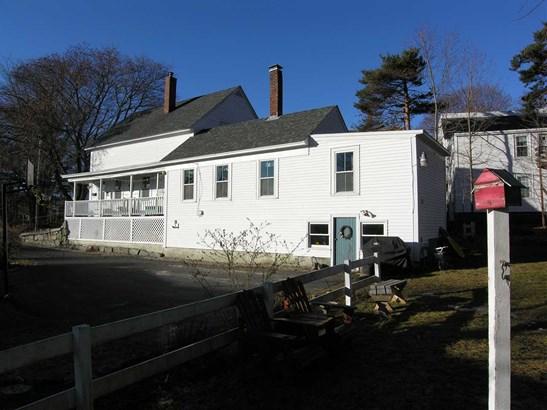 New Englander, Single Family - Milford, NH (photo 3)