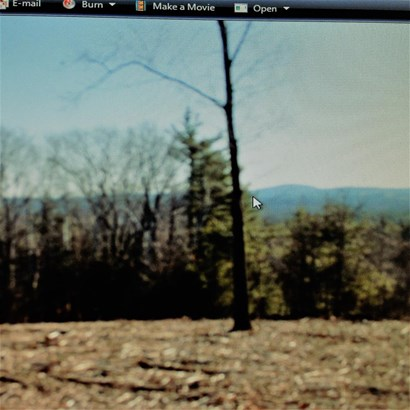 Land - Weare, NH (photo 2)