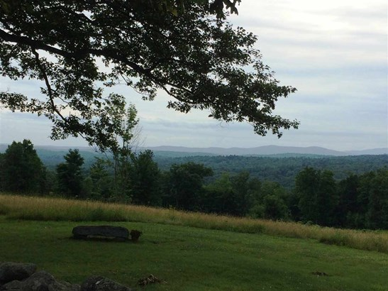 Land - Weare, NH (photo 3)