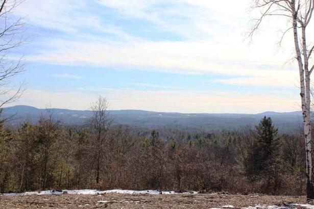 Land - Weare, NH (photo 4)
