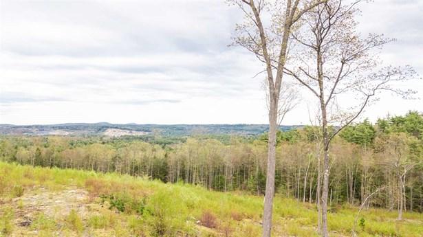 Land - Wilton, NH (photo 1)