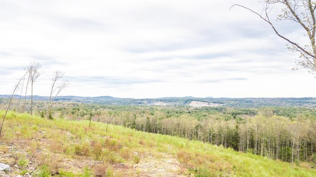 Land - Wilton, NH (photo 3)