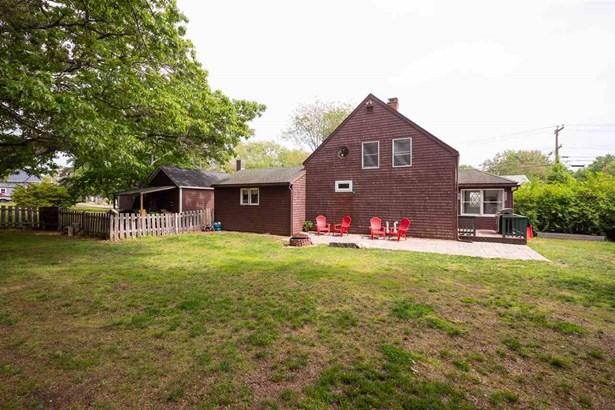 Farmhouse, Single Family - Seabrook, NH (photo 5)
