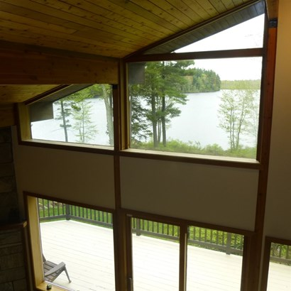 Contemporary, Single Family - Jaffrey, NH (photo 4)