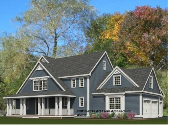 Modified, Single Family - Dover, NH (photo 1)