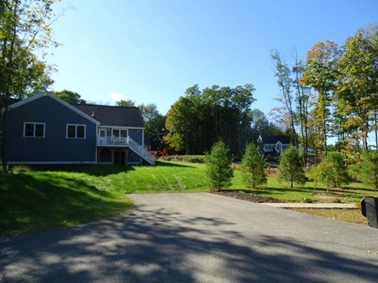 Ranch, Single Family - Rollinsford, NH (photo 5)