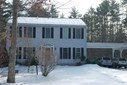 Colonial, Single Family - Rochester, NH (photo 1)