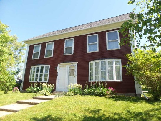 Multi-Family, Duplex - Pittsfield, NH (photo 2)