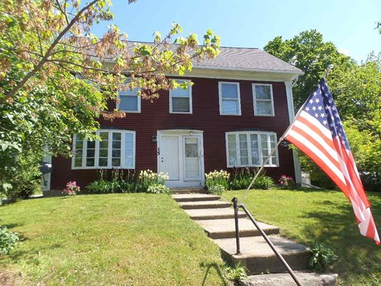 Multi-Family, Duplex - Pittsfield, NH (photo 3)