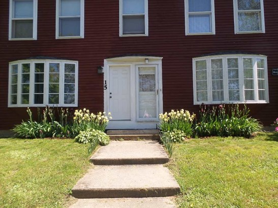 Multi-Family, Duplex - Pittsfield, NH (photo 4)