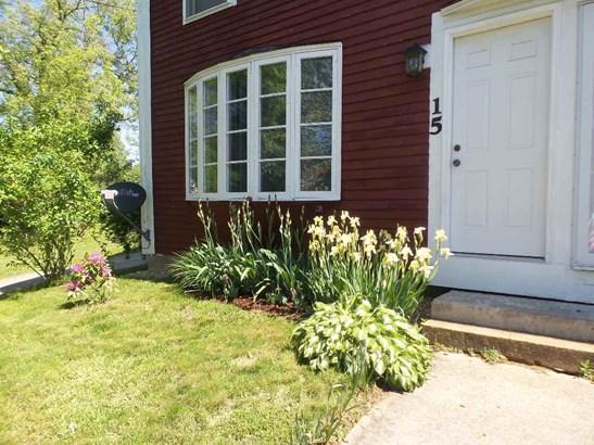 Multi-Family, Duplex - Pittsfield, NH (photo 5)