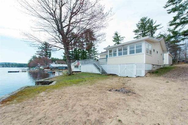 Cottage/Camp, Single Family - Milton, NH (photo 1)