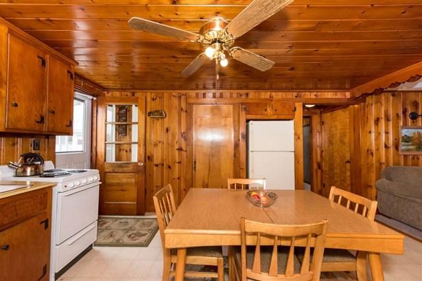 Cottage/Camp, Single Family - Milton, NH (photo 4)