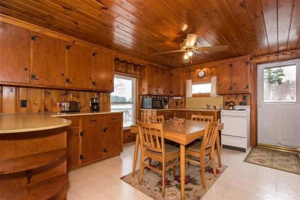 Cottage/Camp, Single Family - Milton, NH (photo 5)