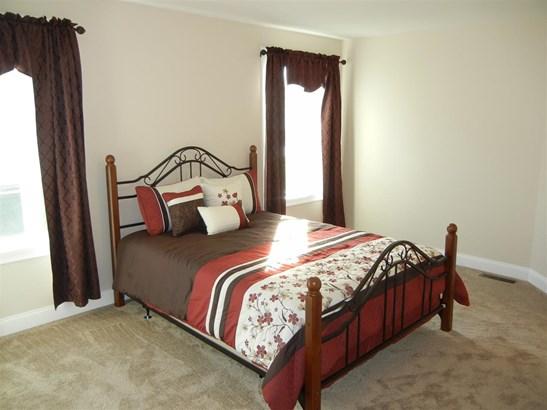 Condo, Duplex,End Unit,Ranch - Amherst, NH (photo 4)