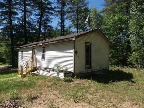 Ranch, Single Family - Bridgewater, NH (photo 1)