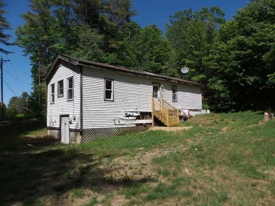Ranch, Single Family - Bridgewater, NH (photo 2)