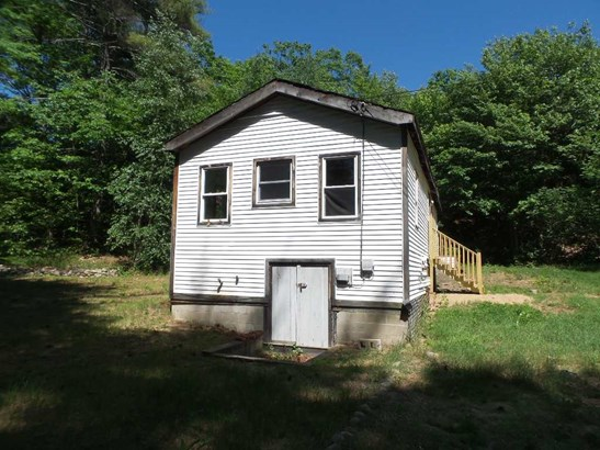 Ranch, Single Family - Bridgewater, NH (photo 3)