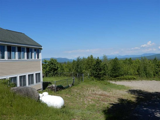 Contemporary,Farmhouse, Single Family - Effingham, NH (photo 5)