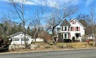 Victorian, Single Family - Rochester, NH (photo 1)