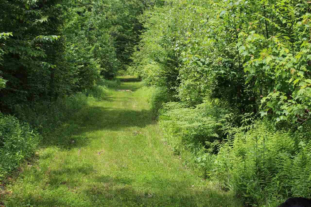 Land - Antrim, NH (photo 5)