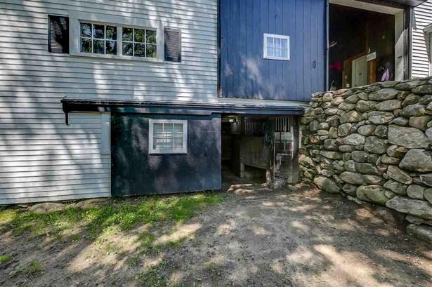 Antique,Colonial,Farmhouse, Single Family - Temple, NH (photo 5)