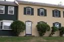 Townhouse, Condo - Nashua, NH (photo 1)