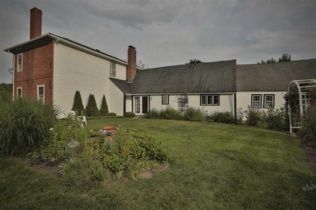 Antique,Cape,Colonial,Farmhouse,Historic Vintage - Single Family (photo 4)