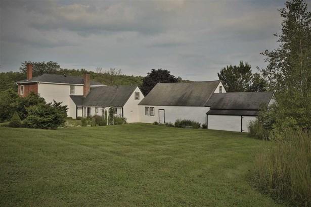Antique,Cape,Colonial,Farmhouse,Historic Vintage - Single Family (photo 5)