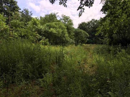 Land - Danville, NH (photo 1)