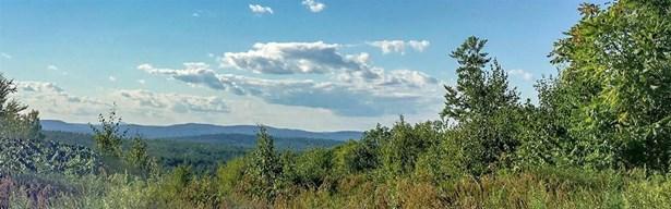 Land - Goffstown, NH (photo 4)