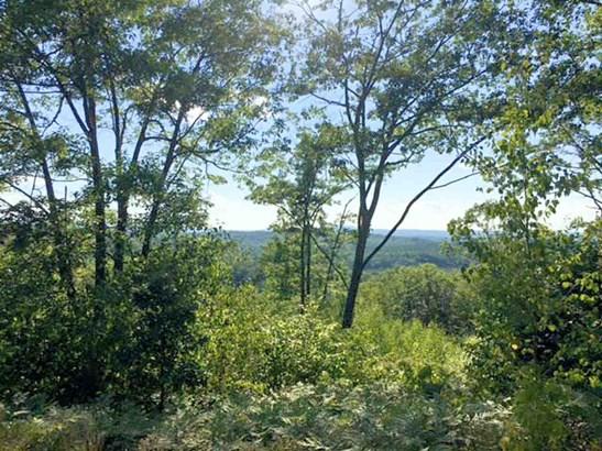 Land - Goffstown, NH (photo 5)