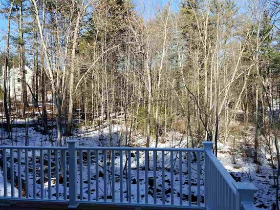 Cape, Single Family - Epping, NH (photo 4)