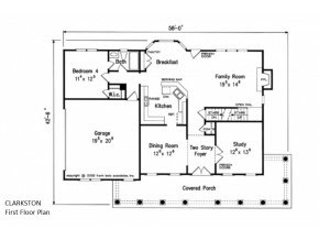 Colonial,Contemporary,Modern Architecture,Walkout Lower Level,Craftsman - Single Family (photo 5)