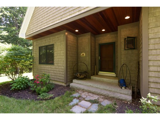 Contemporary,Modern Architecture, Single Family - North Hampton, NH (photo 5)