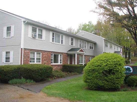 Condo, Other - Belmont, NH (photo 1)