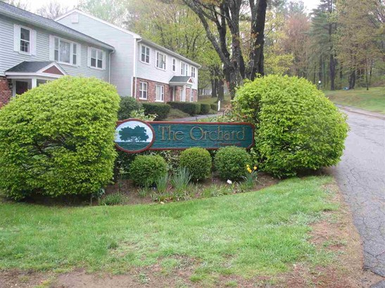 Condo, Other - Belmont, NH (photo 2)