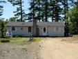 Cottage/Camp,Ranch, Single Family - Sanbornton, NH (photo 1)