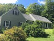 Cape, Single Family - Dublin, NH (photo 1)