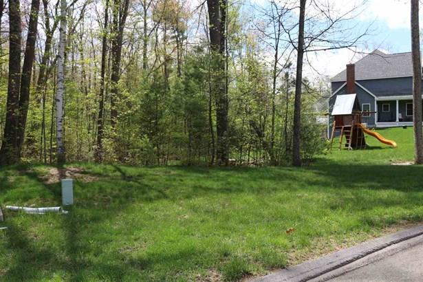 Land - Windham, NH (photo 4)