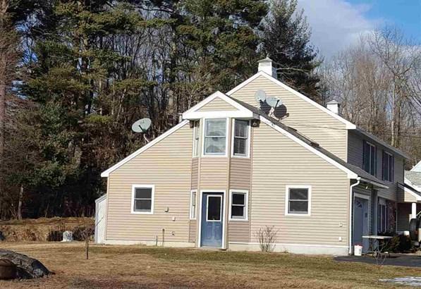 Duplex - Milford, NH (photo 3)