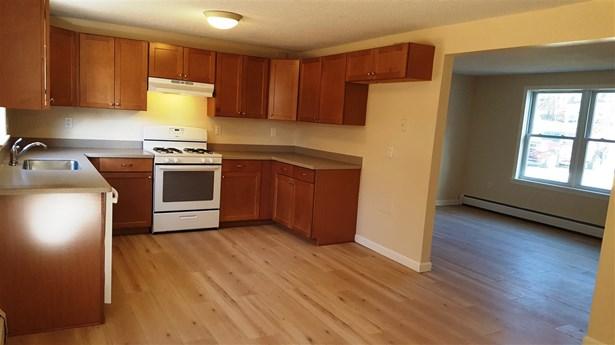 Duplex - Milford, NH (photo 4)