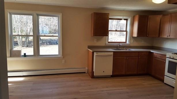 Duplex - Milford, NH (photo 5)
